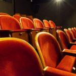 ジブリ作品映画館での再公開