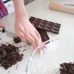 手作りチョコの賞味期限