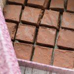 手作り生チョコの賞味期限