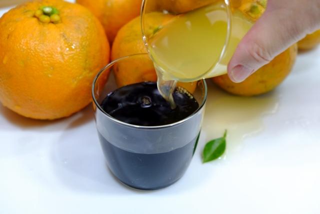 手作りポン酢の賞味期限