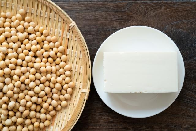 手作り豆腐の賞味期限