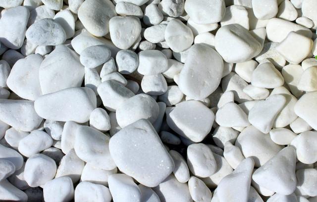 鉢底石の代用